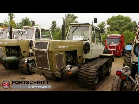 bulldog dampf diesel 2009 ddr traktoren fahrzeuge. Black Bedroom Furniture Sets. Home Design Ideas