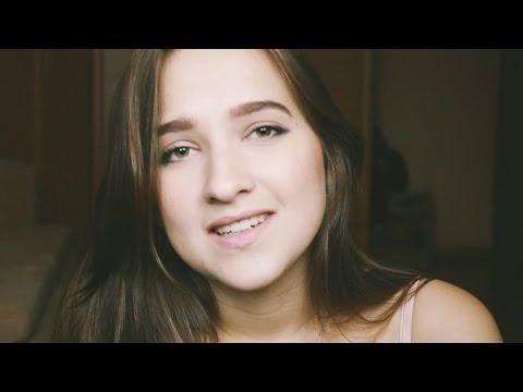 Стихотворение Оксаны Чехалиной - Как ты там?