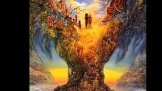 Enigma, Música Celta & Ambiental