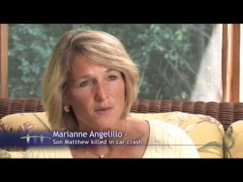 Marianne Angelillo