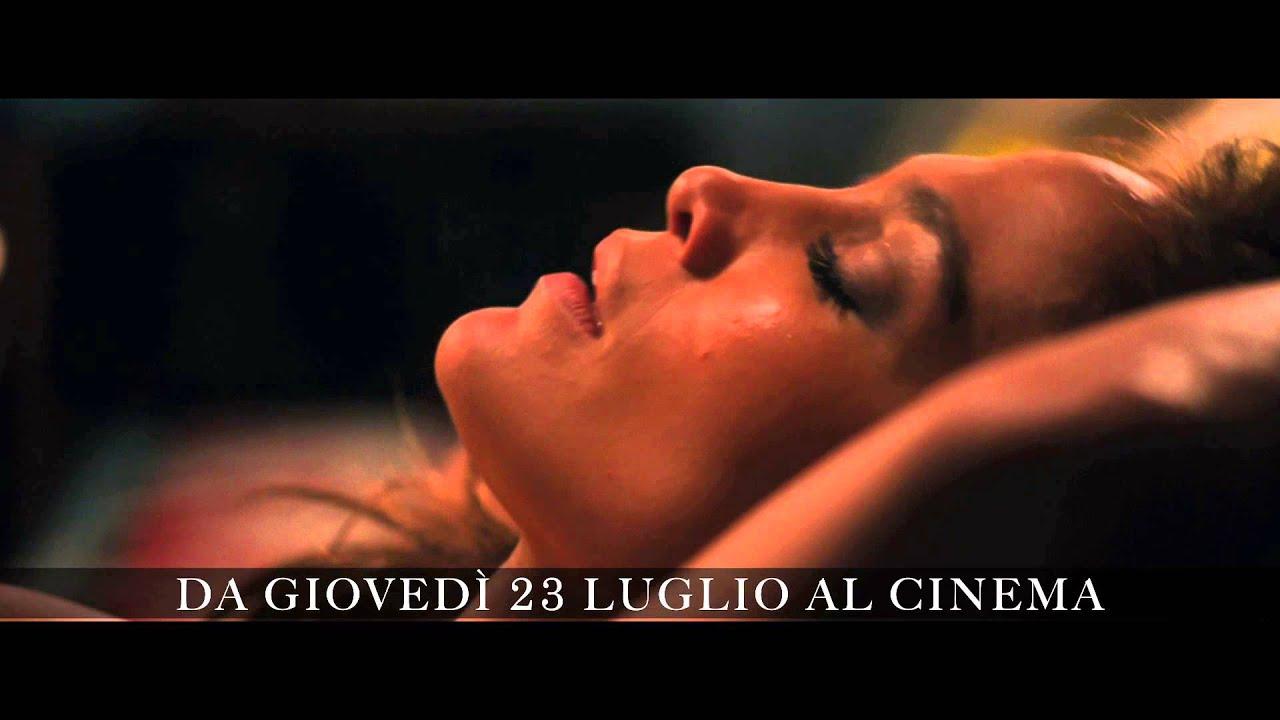 Il Ragazzo Della Porta Accanto Con Jennifer Lopez Spot Italiano Niente Regole Youtube