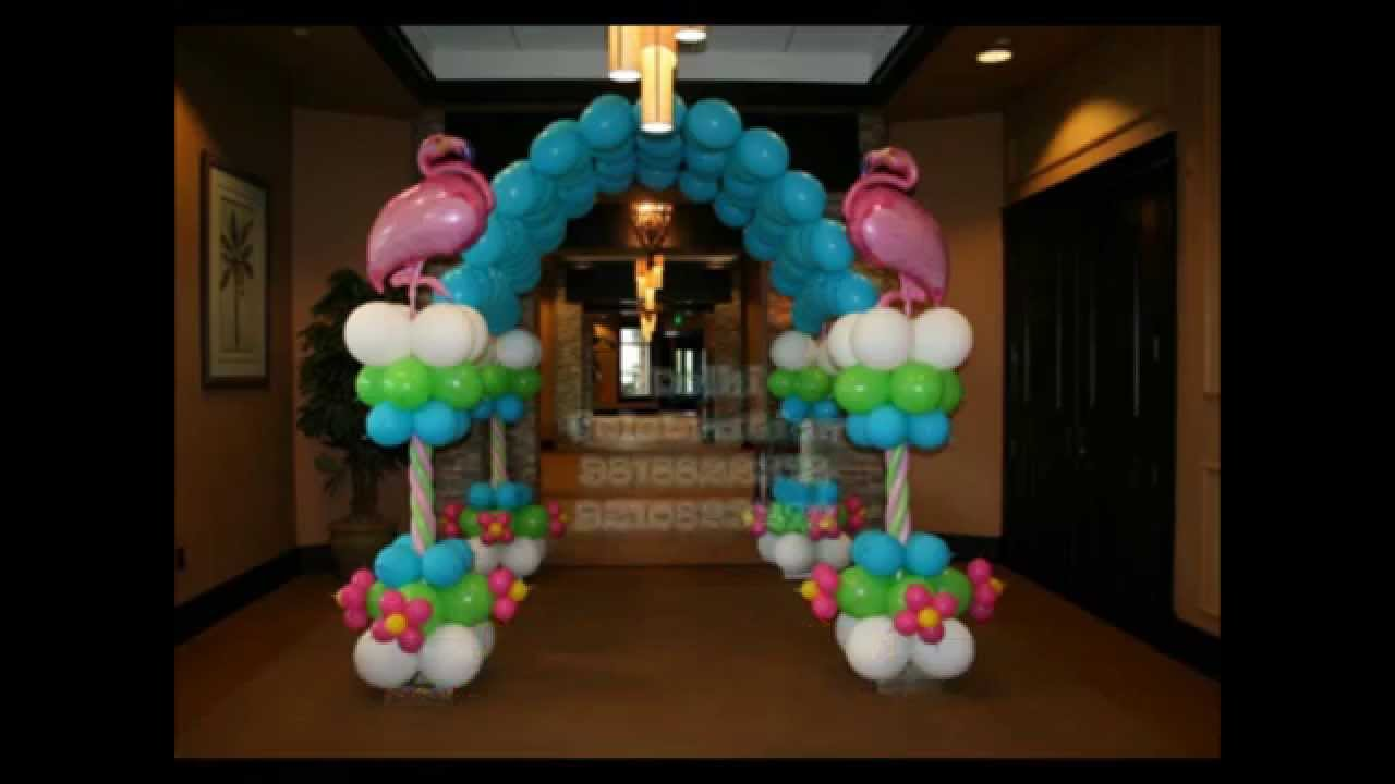 Birthday party organisers in Delhi Birthday party planners in
