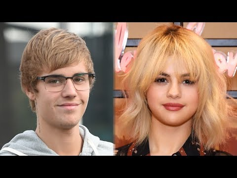 Why Justin Bieber & Selena Gomez's Relationship Is DIFFERENT Now