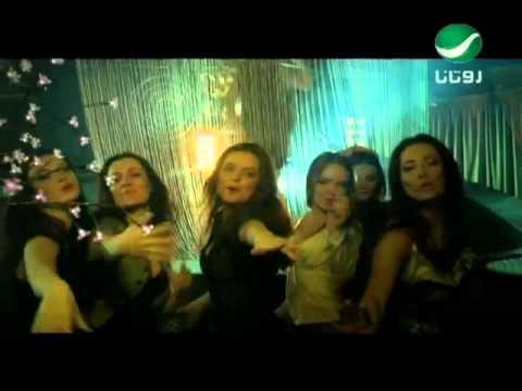 Kadim Al Saher ... Dalaa Al Nisaa - Video Clip |  كاظم الساهر ...  دلع النساء - فيديو كليب