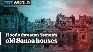 yemen datând