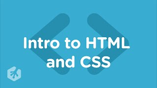 intro to html and css at treehouse