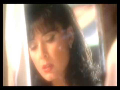 Kont Bahlam Anoushka أغنية كنت بحلم - أنوشكا