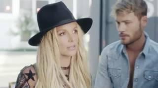 Britney Spears - Make Me... (Radio Edit) [Solo Version]