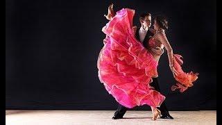 Многие взрослые люди, почувствовав желание танцевать, ищут для себя |  Спортивные Танцы Взрослых Видео Смотреть