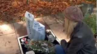 Tot auf Rezept - Droge Schmerzpflaster (Regio TV Schwaben)