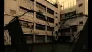 """志田未来出演ドラマ""""女王の教室""""OP."""
