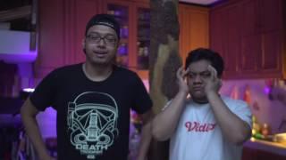 Video TAG BLAST - XBOX SCORPIO Konsol TERKUAT!! Youtuber Terancam Punah? download MP3, 3GP, MP4, WEBM, AVI, FLV November 2017