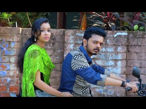 Manjurukum Kaalam | Episode 513 - 03 January 2017 | Mazhavil Manorama