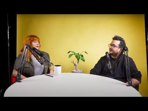 Conversalia: ¿El éxito se mide con la incomodidad?
