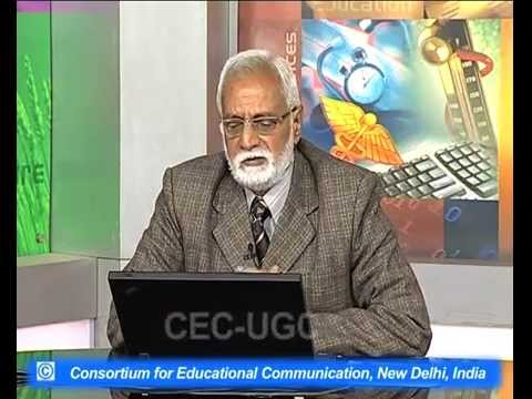 Democracy & Constitutionalism in Comparative & Indian Perspective