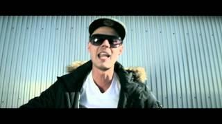 Plazma - Mit akarok?! | OFFICIAL MUSIC VIDEO |