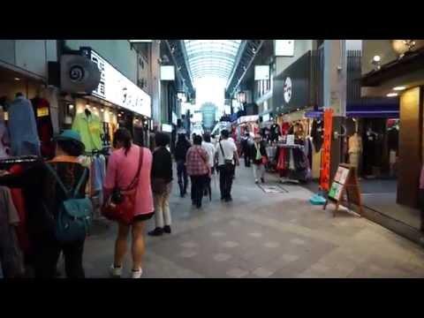 "B1P Japan Trip 2014 Ep.1 ""โตเกียว"""