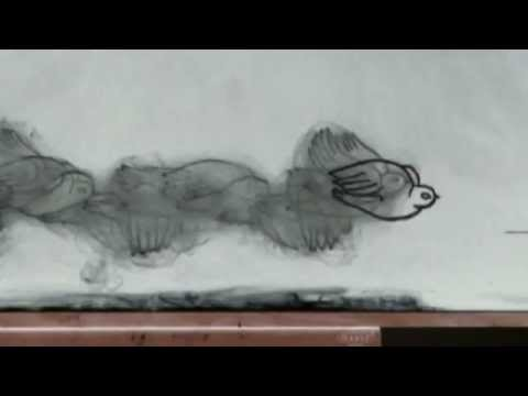 Cat Stevens & Meshell Ndegeocello - Please don't let me be misunderstood