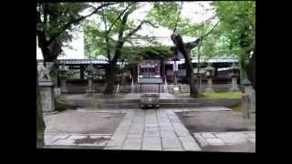 竹腰正信 - JapaneseClass.jp