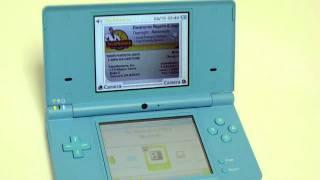 Nintendo DSi Disassembly by TechRestore