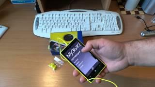 siA nokia lumia 1020 обзор 2014-2015