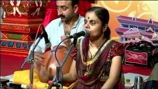 Download Hindi Video Songs - Voikkom Vijayalakshmi sings KATTE KATTE