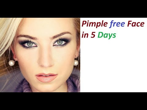 natural-ways-to-get-rid-of-acne-overnight-|-remove-pimple-fast