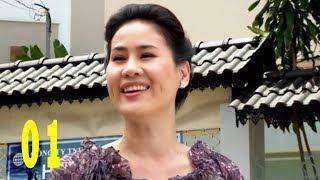 Nước Mắt Chảy Ngược - Tập 1 | Phim Tình Cảm Việt Nam Mới Nhất 2017