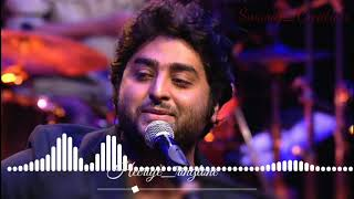 Heeriye Ringtone download mp3 | Arijit Singh Heeriye ringtone download mp3 | New Ringtone