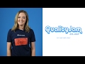 Quality Jam 2017 - Software Testing Conference