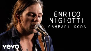 Смотреть клип Enrico Nigiotti - Campari Soda