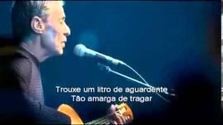 Chico Buarque - Teresinha
