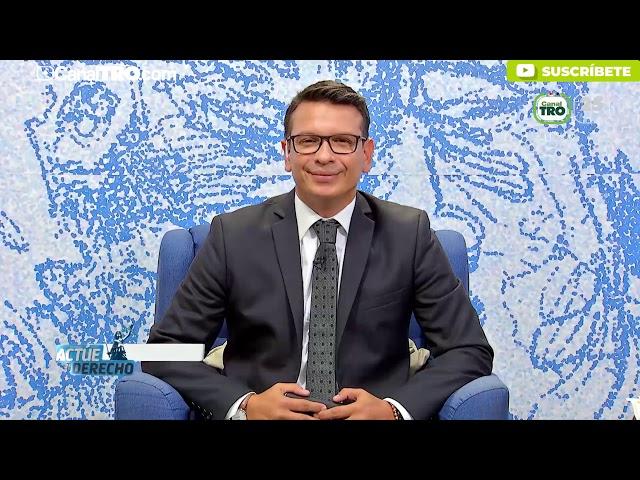 Elección de personeros en el Gran Santander - Actúe en Derecho
