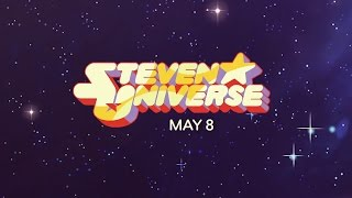 Steven Universe: Both StevenBomb 6 Promos Combined