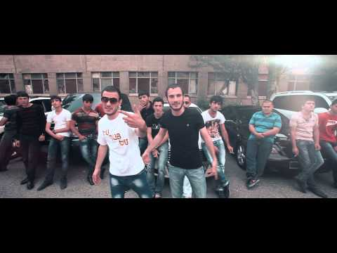 Zuyger - Vor Tenaq [ Official HD Music Video ]