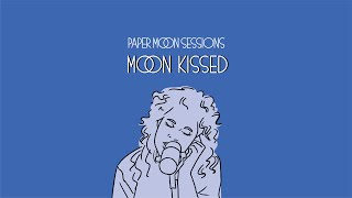 Moon Kissed - Run Away (Paper Moon Session)