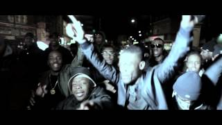 Krept & Konan - Don't Waste My Time Remix ft Chip, French Montana, Wretch 32, Chinx Drugz, Fekky thumbnail