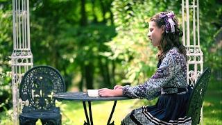 Chris Naersi Macovei - Orice ar fi pe lume