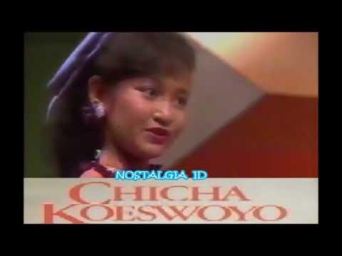 ANAK DESA - CHICHA KOESWOYO