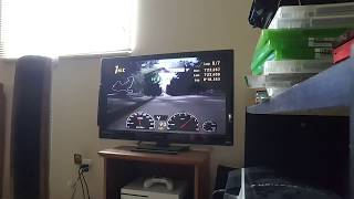 Let's Play Gran Turismo 3 - Part 71 - Rally Events - Rally Of Alps (Part 2 / 2)
