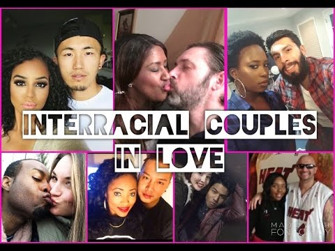 multiracial online dating