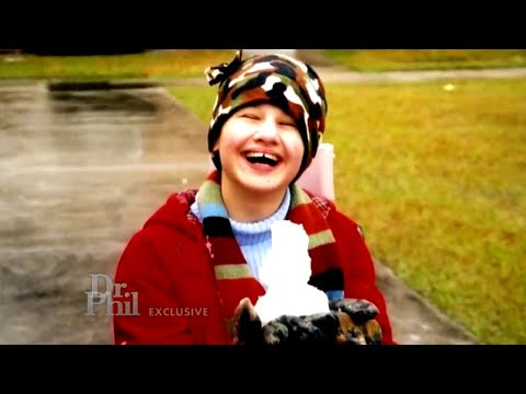 Download Youtube: Gypsy Rose Blanchard Explains Why Her Mother Kept Her In A Wheelchair For Years