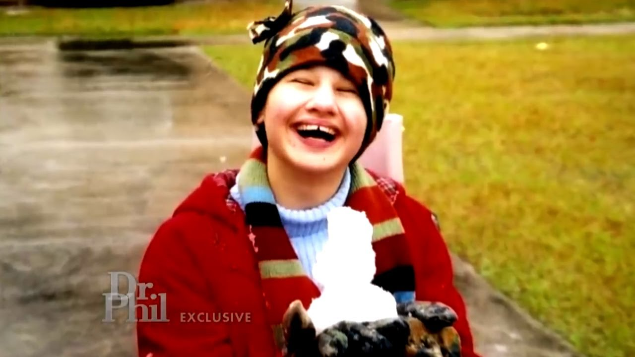 Image result for gypsy rose blanchard