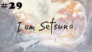 Let's Play I am Setsuna #29 - Final Boss