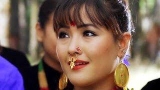 yo joban kala rai ft parbati rai purbeli bhaka   new nepali lok geet song 2017