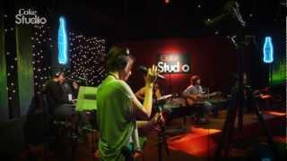 dasht-e-tanhai-meesha-shafi---bts-coke-studio