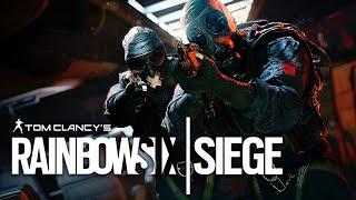 Tom Clancy's Rainbow Six Siege | Fun Gameplay | Live Stream India | Indian Gaming