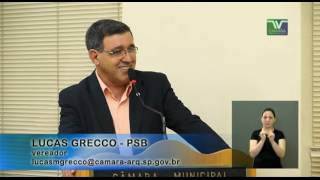 PE 02 Lucas Grecco
