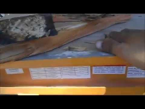 Termite Repair - 619-850-4794