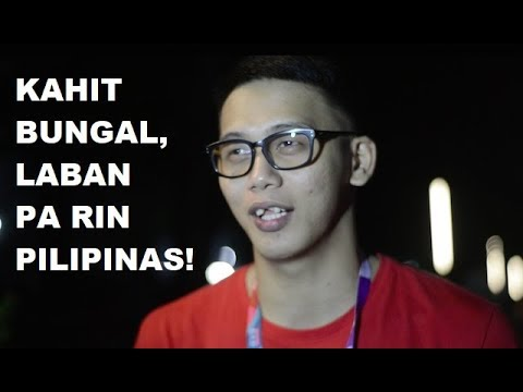 Gilas Pilipinas Vs Syria   Game Preview   2018 Asian Games   Aug. 31, 2018